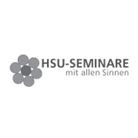 HSU-Seminare