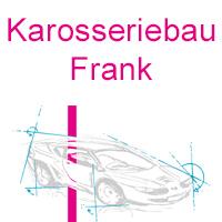 Karosseriebau_Frank
