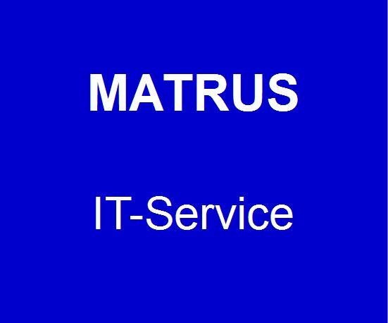 MATRUS IT-Service