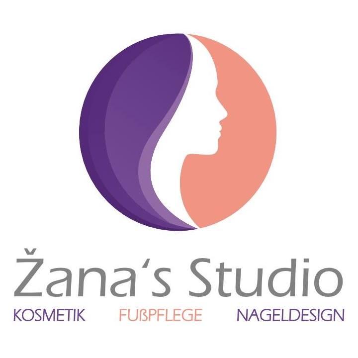 Zanas Studio