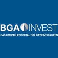 bga_invest