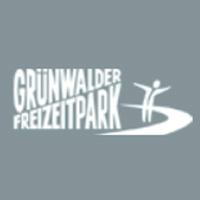 gruenwalder_freizeitpark