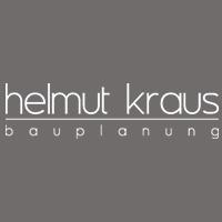 helmut_kraus