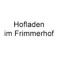 hofladen_im_frimmerhof