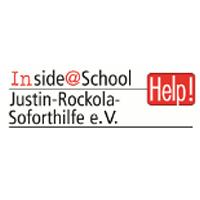 inside_school