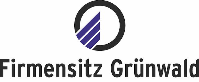 Firmensitz Grünwald