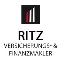 ritz_versicherungsmakler