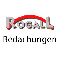 rogall