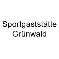 sportgaststaette_gruenwald